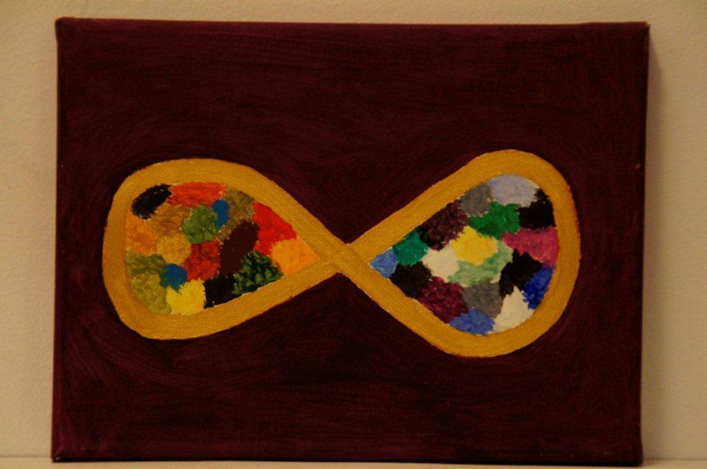 Vedic ART