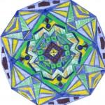 Kinga mandala (10)
