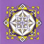 Kinga Paprorny mandala (11)