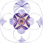 Kinga mandala (19)