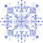 Kinga mandala (30)