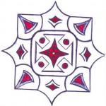 Kinga mandala (31)