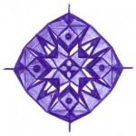 Kinga mandala (4)