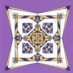 Kinga mandala (5)
