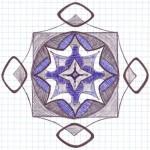 Kinga mandala (6)
