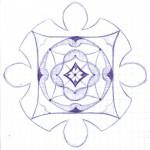 Kinga mandala (7)