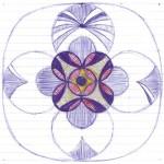 Kinga mandala (8)