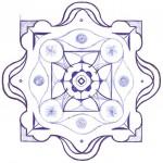Kinga mandala (9)