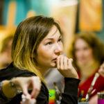 VedicArt - Nalanda Wrocław