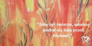 pablo-2