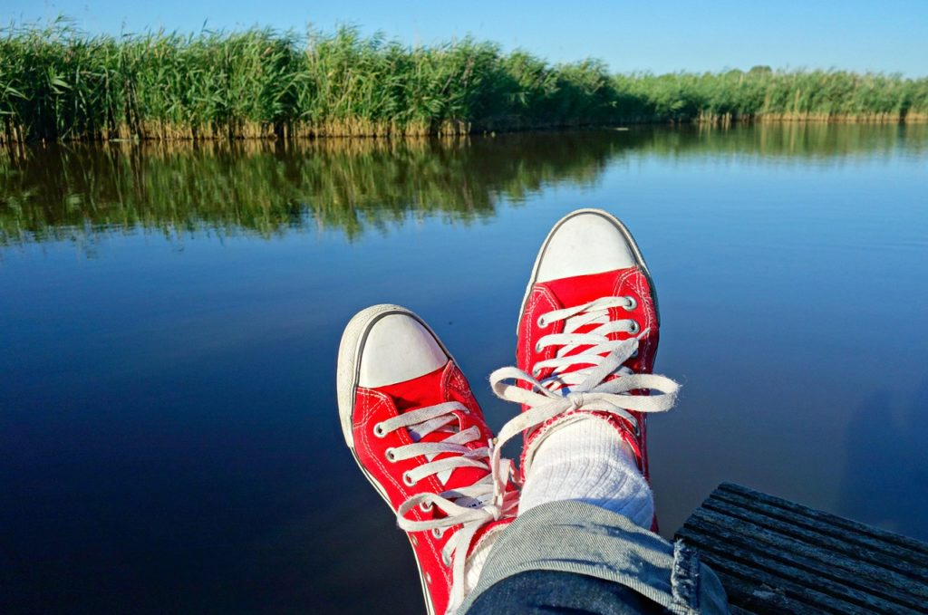 feet-1577186_1280