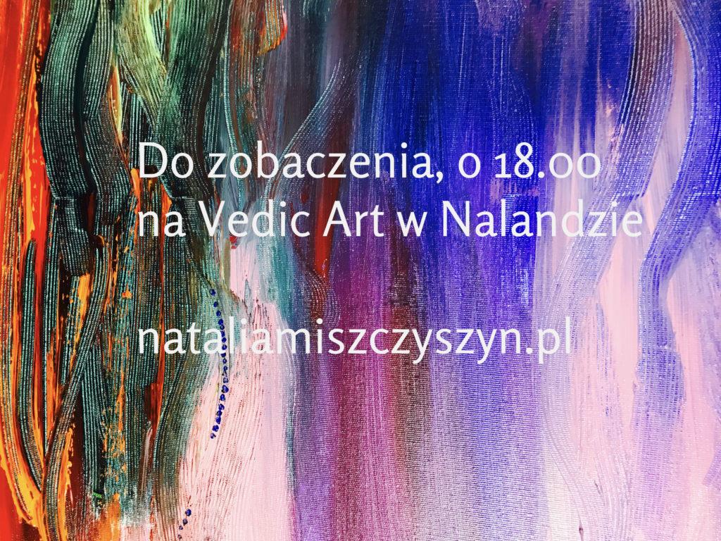 20170912_172612113_iOS